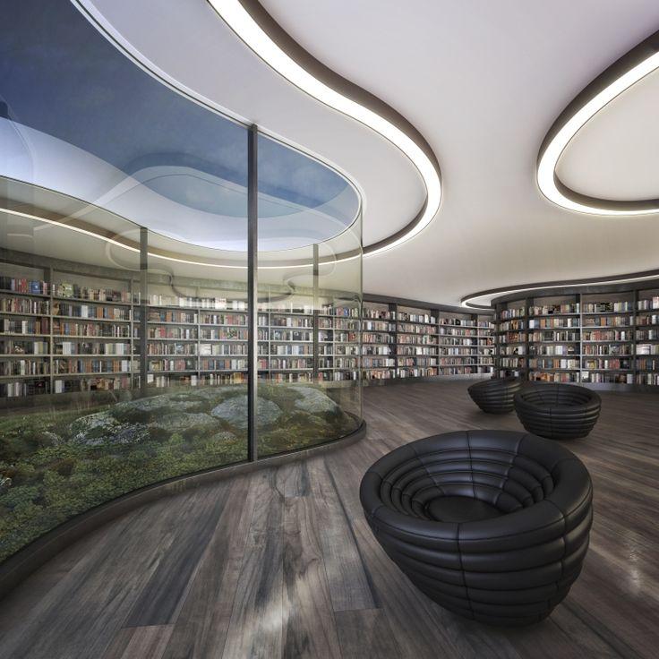 Super G Prolicht Architectural Lighting