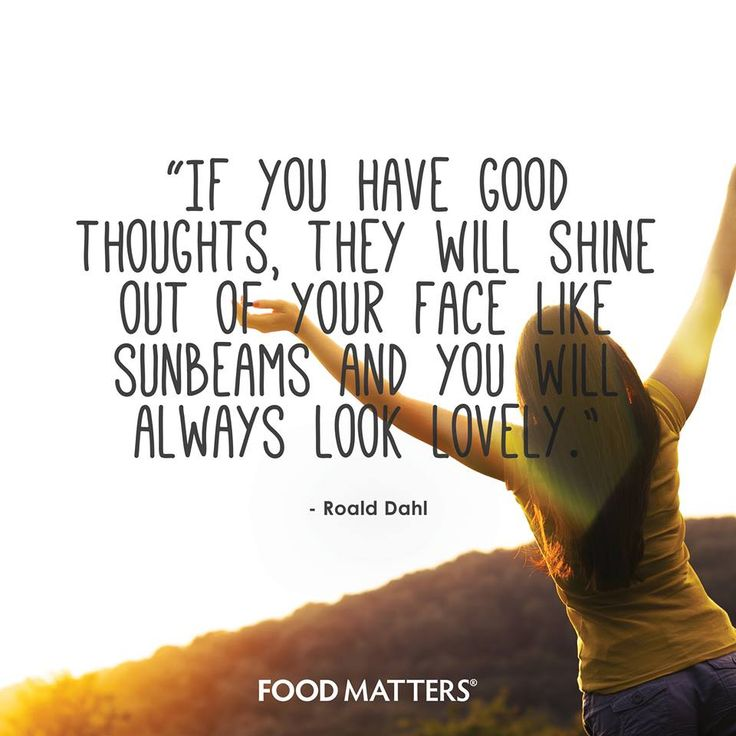 2669e5ed9bb5f71c68143d160d72d223--good-thoughts-positive-thoughts.jpg