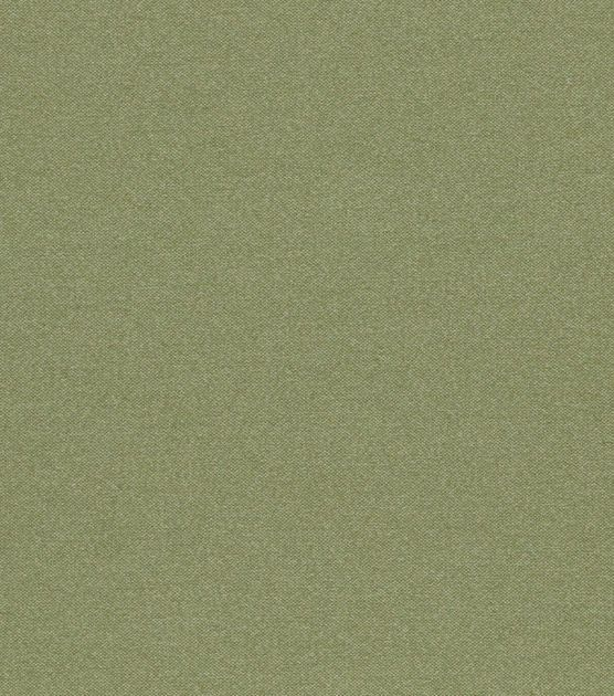 Crypton upholstery fabric 54 charlotte sage for Fabric store charlotte nc
