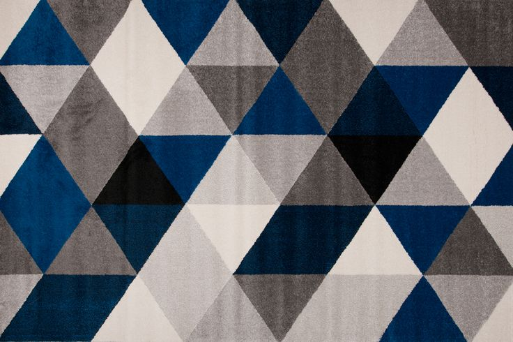 Blue rug from the London collection     http://www.carpetcall.com.au/rugs-online/london-lon.5261.10.120
