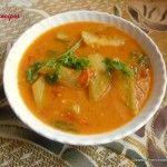 Kaddu Ka Dalcha Recipe,Lauki Ka Dalcha,Dal Recipes #dal recipes