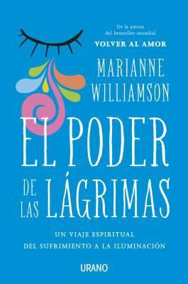 44 best spanish book new releases images on pinterest books 2016 find this pin and more on spanish book new releases by prairie trails public library district fandeluxe Images