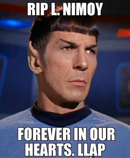 Best 25 Long Live And Prosper Ideas On Pinterest Live