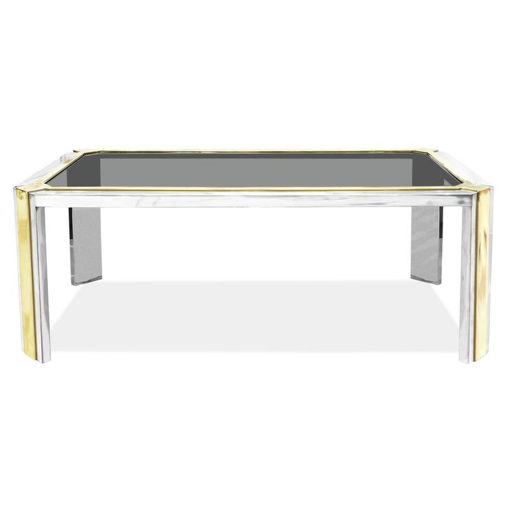66 Best Images About Coffee Tables On Pinterest Free Things Jonathan Adler And Slate Coffee Table