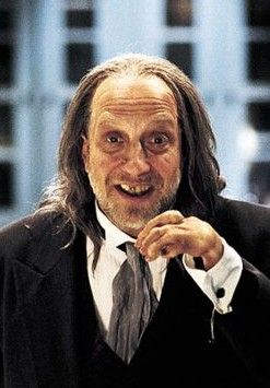 Take my little hand....lmao  www.thefancarpet.com from Scary Movie 2