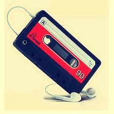 find Retro iphone accessories at http://www.udigitalstore.com