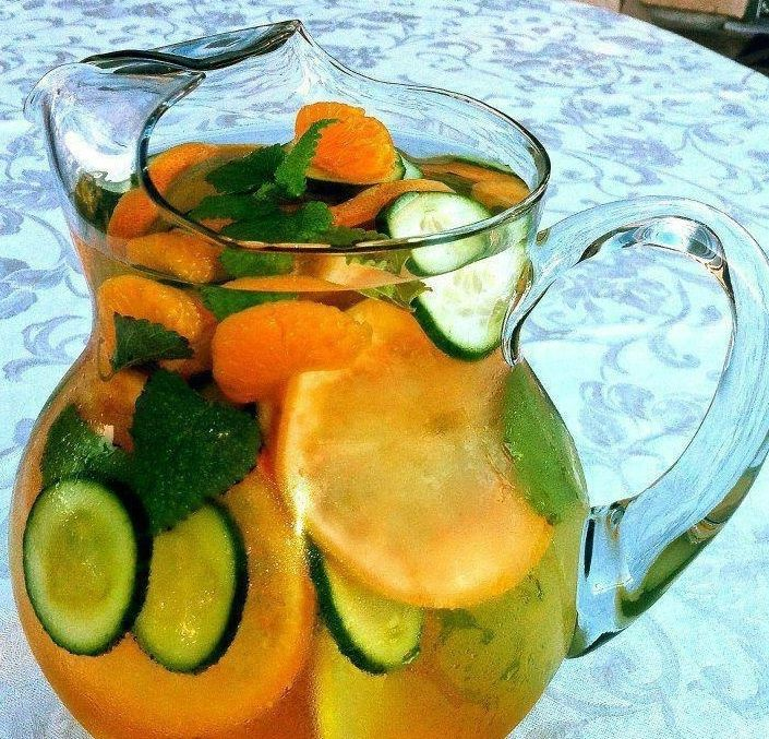agua para eliminar grasa del droz