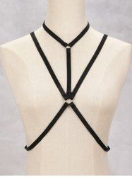 Body Jewelry - Cheap Sexy Body Jewelry Wholesale Online Sale At Discount Price | Sammydress.com