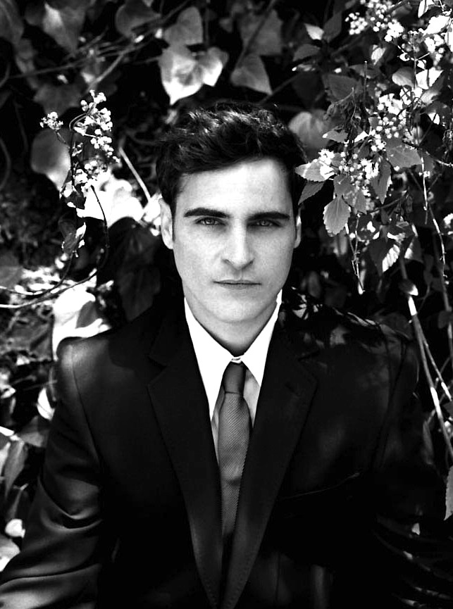 55 best Joaquin Phoenix images on Pinterest | Joaquin ...