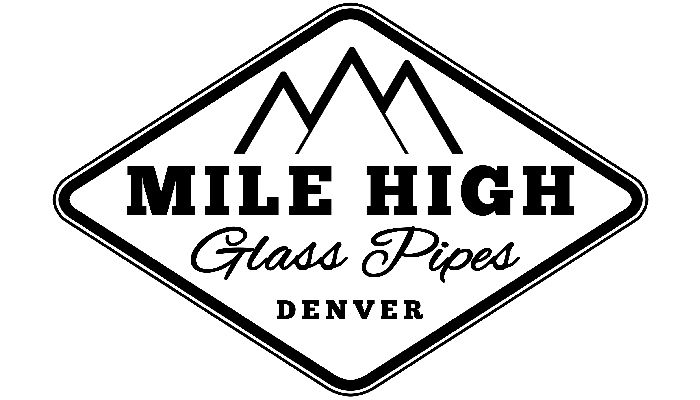 Mile High Glass Pipes online headshop offers some of the best priced glass pipes, glass hand pipes, spoon pipes, bowls, and many other types of pyrex glass pipe