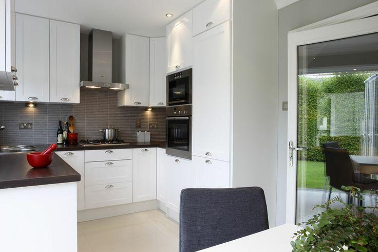 House - Ballsbridge | RK Designs