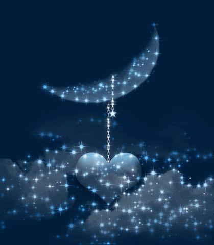 Bonne nuit Amour