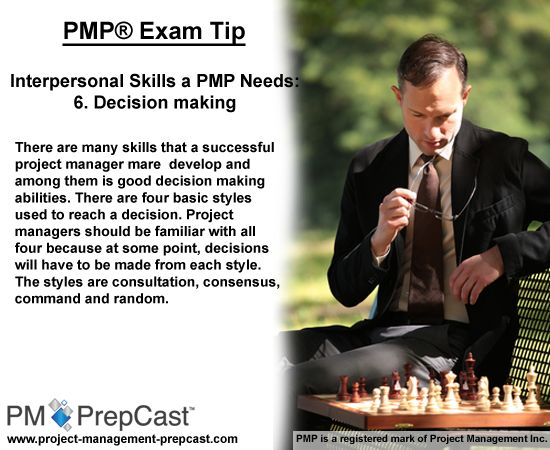 how to become a pmp trainer