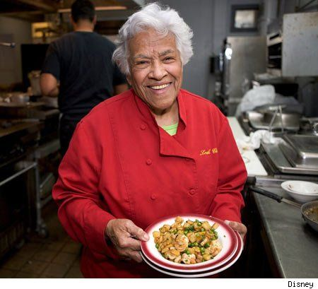 celebrity chefs in New Orleans Archives - Top 10 Chefs in ...