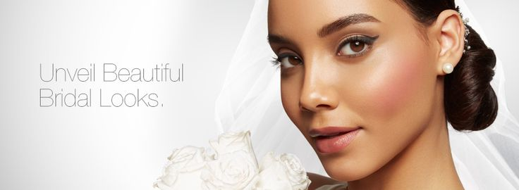 Mary Kay R Is The Official Beauty Sponsor Of The Brides