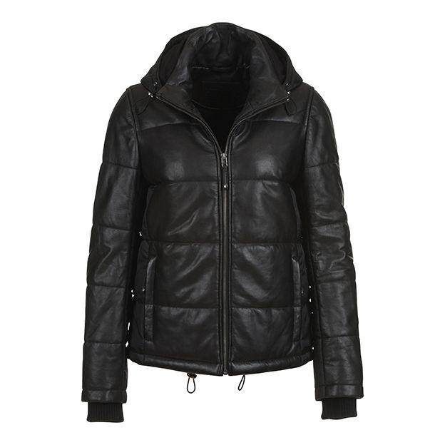 Winter jacket // 11758