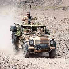 Résultats de recherche d'images pour «1st regiment infanterie parachute marin»