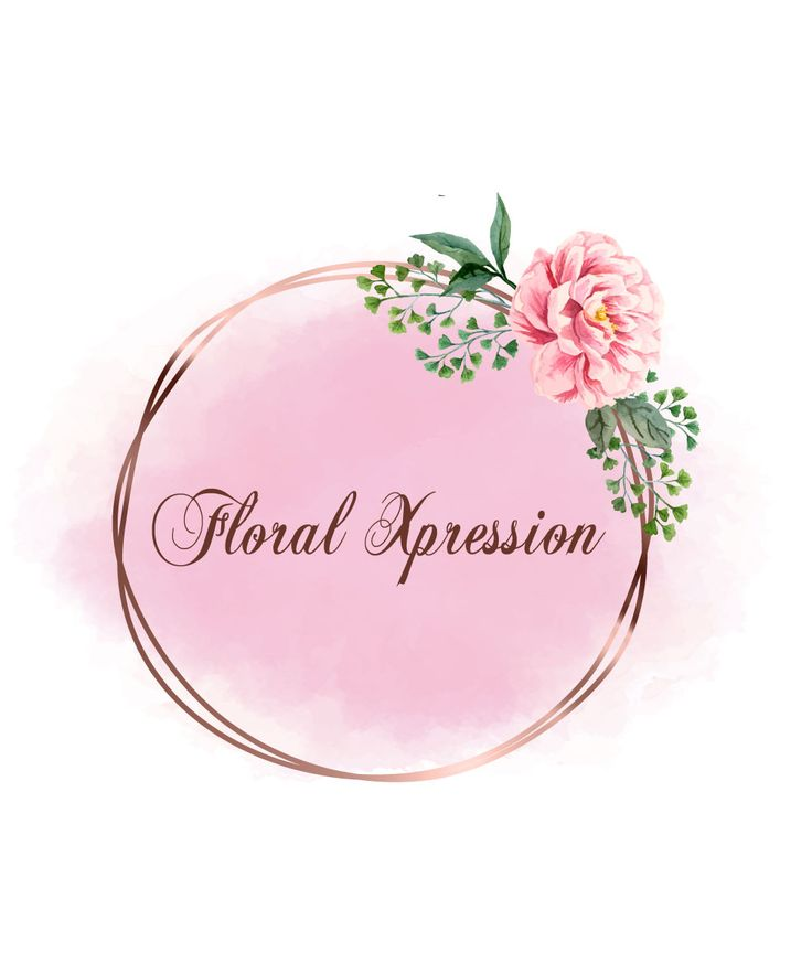 Order flowers online with Floral Xpression