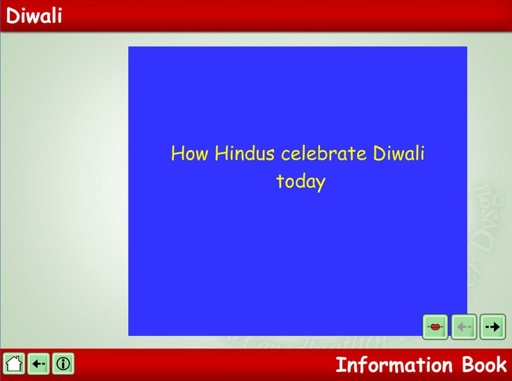 Interactive activities for whiteboard or computer.Activities are differentiated at various levels. They include an electronic version of the story, discussion topics on the meaning of Diwali, matching and sequencing activities, multiple choice question games, creating nativity pictures, matching pairs games and jigsaws.