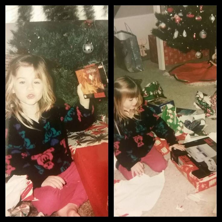 By bubblegummmbabe: Throwback Thursday to when I got my first Super Nintendo and loved the lion king game at that time with many more after that.  #throwbackthursday #tbt #gaming #gaming #since #NES #to #now #supernintendo #nintendo #retro #retrogaming #christmas #presents #girlgamer #gamergirl #girlswhosgame #girlswholiketogame #born #gamer #gamers #xbox #xbox1 #xboxone #psn #PS4 #ps4 #retrogaming #microhobbit