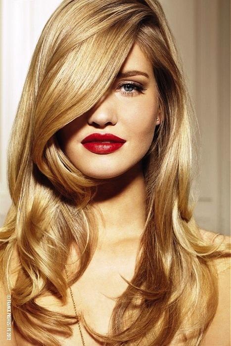 28 melhores imagens sobre Blonde no Pinterest | Cabelo ...