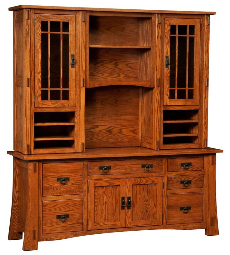 182 best amish office furniture images on pinterest | amish