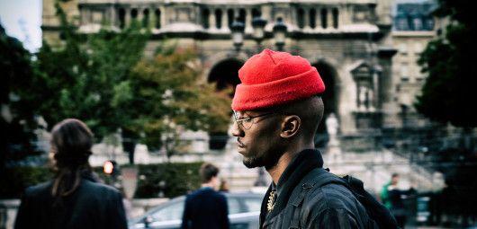 #albertomontresor #ampH #emoglobina #paris #connections #shothehuman #notforfamilytradition