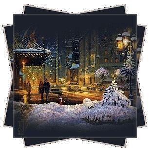 """! Během vánoční stromky, vánoční, zbytek v Štědrý den, Veselé Vánoce, Ježíšova """"Počkej, Zdrávas Maria vánoční, hrozící v den, Vánoční koleda, Vánoce - irmus blog - Advent, Vánoce, Den matek, wisecracks, přiměřené Ervin, Bagdy Emmo, Baranyai Mary moudrost, myšlenky, Dalai Lama, texty, Snění básně, zdraví, vzpomínka, pamětní knihy, Potraviny a nápoje, Nasik, děti básně, obrázky, horoskopy Time Studio, velikonoční, citace, cenovou nabídku známé obrázky, Sándor Márai, Peter Müller, Krisztina…"""