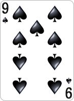 Free Spider Solitaire | Play the Best HTML5 Solitaire Card Games Online