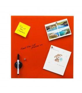 15 best glass memo board bulletin board images on pinterest pin boards bulletin boards and. Black Bedroom Furniture Sets. Home Design Ideas