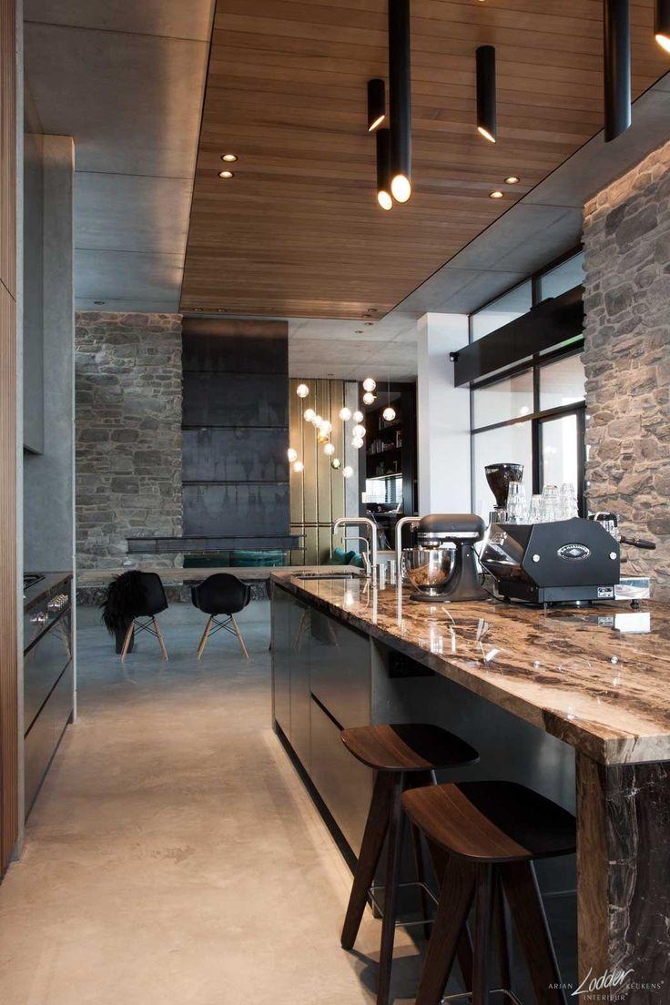 Reeuwijk - Lodder Keukens