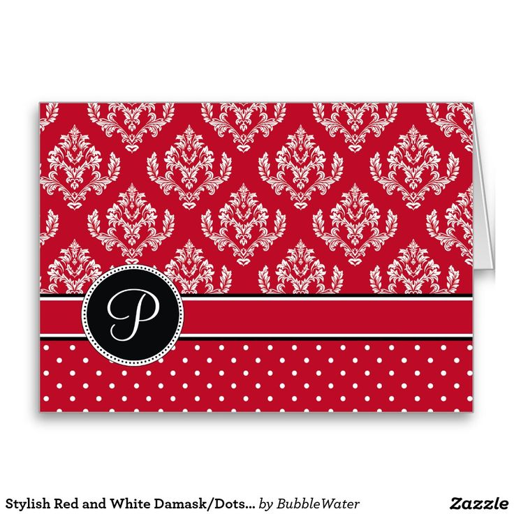 562 best Zazzle Greeting Cards images on Pinterest | Greeting cards ...