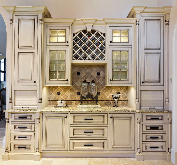 Kitchen Cabinets Stuart Fl modren kitchen cabinets stuart fl sherwin williams cabinet paint n