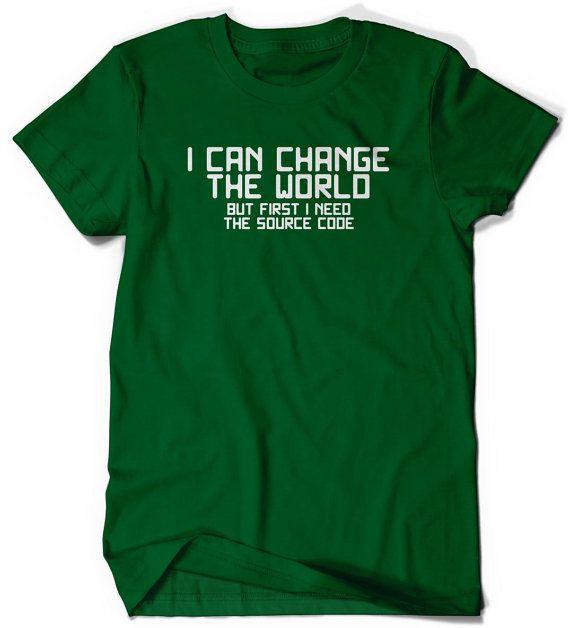 Dinosaur T Shirt For Men
