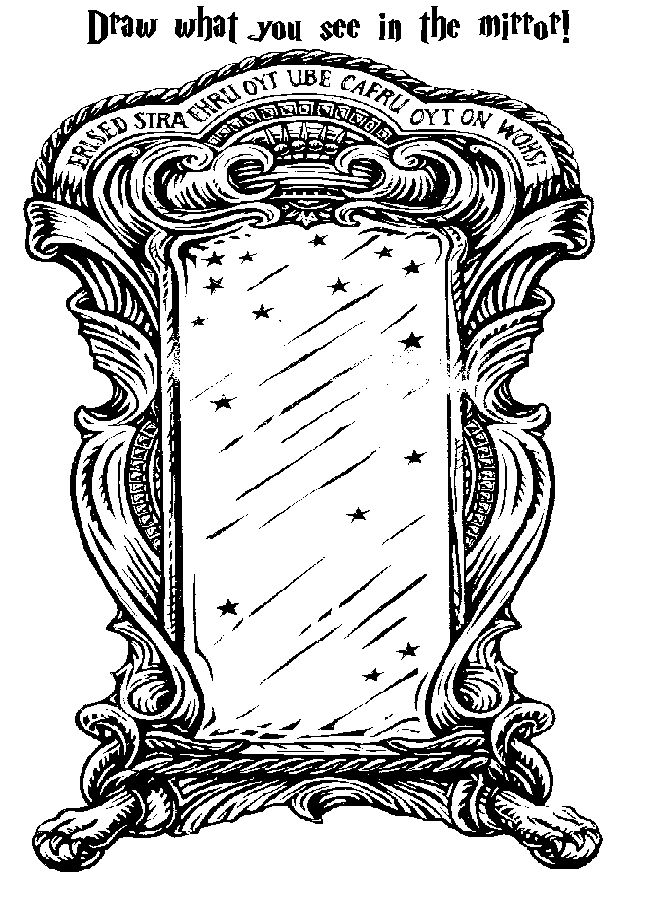 find this pin and more on ausmalbilder malvorlagen coloring pages
