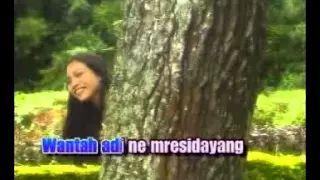 I Ketut Agus Wahyu - YouTube