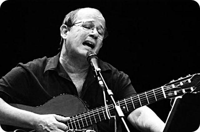 Radio Saudade Silvio Rodríguez El Necio Canciones Mejores Canciones Un Hombre De Verdad