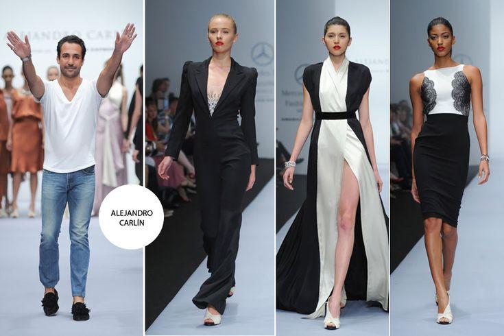 Hecho en México: 5 marcas de moda creadas por talentosos hombres mexicanos