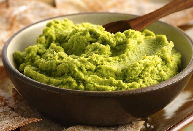 Les 25 meilleures id es de la cat gorie le raifort sur for Plante wasabi