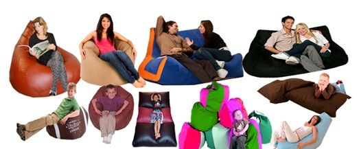 When looking forward to Buy bean bags online check out what the company warranty is on their products. Yes, this tells you what faith they have in their own merchandise. Browse through their range of product.