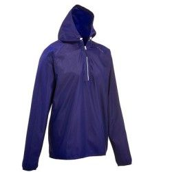 Regenjacke Rain-Cut Damen - Decathlon Deutschland 9€