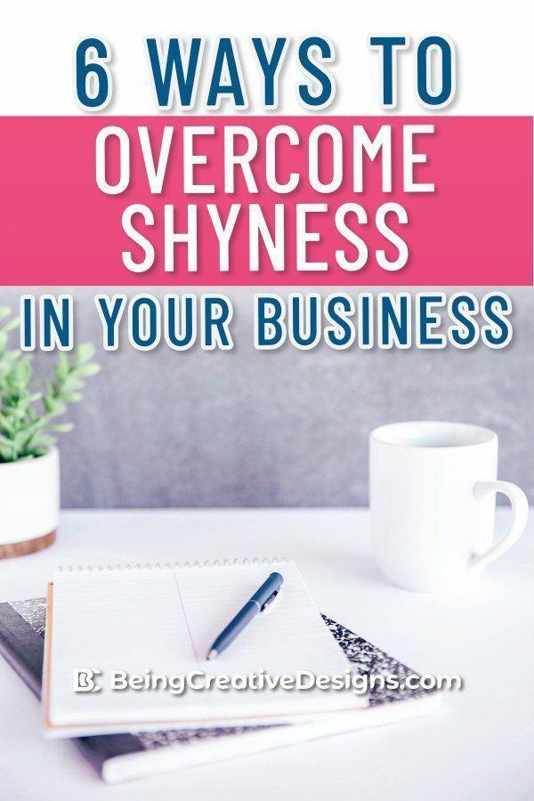 Pin On Introvert Business Tips