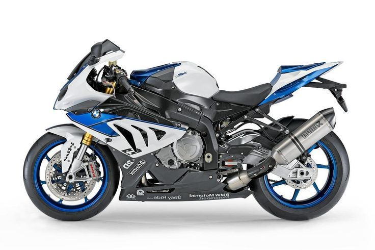 Cool BMW 2017: New Bmw Motorbike | new bmw bike, new bmw motorbike, new bmw motorbike 2016, new... Car24 - World Bayers Check more at http://car24.top/2017/2017/02/24/bmw-2017-new-bmw-motorbike-new-bmw-bike-new-bmw-motorbike-new-bmw-motorbike-2016-new-car24-world-bayers/