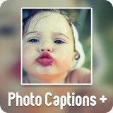 #5: Texto en Fotos #apps #android #smartphone #descargas          https://www.amazon.es/Balkanboy-Media-Texto-en-Fotos/dp/B01CSEOSOO/ref=pd_zg_rss_ts_mas_mobile-apps_5