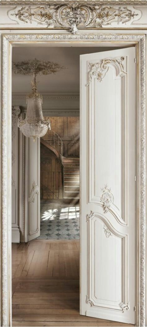 Nice Best 25+ French Interior Ideas On Pinterest | French Interiors, Parisian  Decor And Chevron Floor