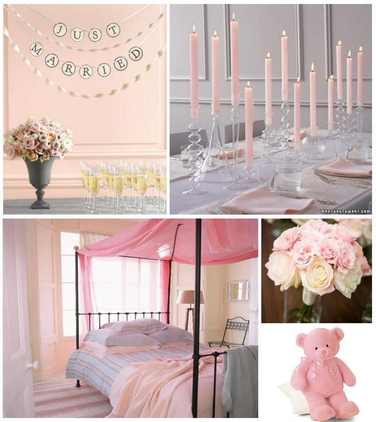 Pale pastel wedding | Pastel pink wedding | Weddings on the French Riviera