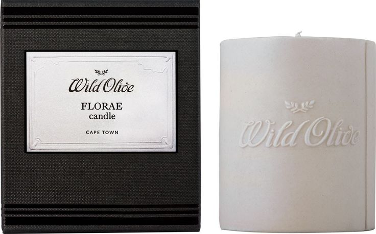 Candle-box-Florae-1000x1000none.jpg 1,000×624 pixels #wildolive #fragrance #candle #southafrica #capetown #porcelain #monochrome