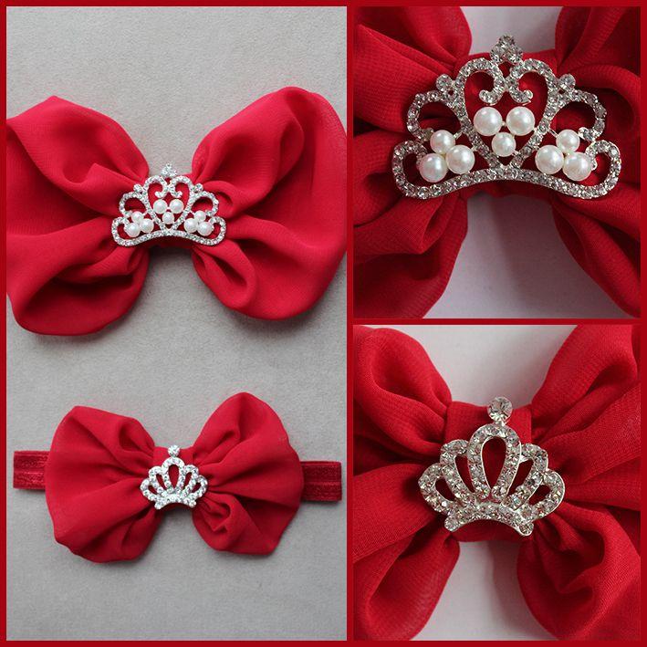 Kırmızı fiyonk anne-bebek saç bandı takımı AY107  Fiyat bilgisi ve satın almak için; http://www.minilola.com/kirmizi-fiyonk-anne-bebek-sac-bandi-takimi