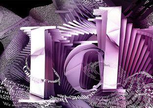 Adobe InDesign CC 9.0 Final