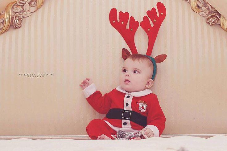 Christmas photography, fotografie Craciun, sedinta foto Craciun, poze Craciun, fotografie creativa, fotograf Bacau, Andreia Gradin Photography